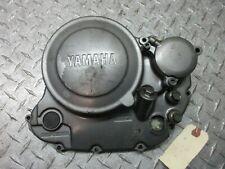 05 2005 ttr 250 ttr250 Clutch Cover