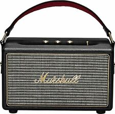 Wireless Bluetooth Speaker Marshall Kilburn
