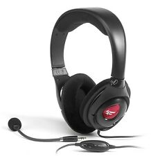 Creative hs-800 Fatal 1ty Gaming Headset