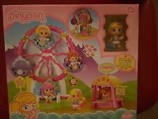 Pinypon -  Ferris Wheel Doll Playset FAMOSA  BNIB