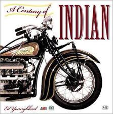 Century of Indian
