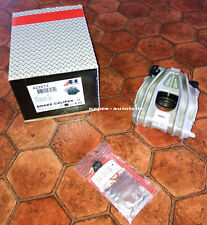 8z0 6l1 SEAT IBIZA IV 2x PINZA FRENO POSTERIORE li//RE VW Polo AUDI a2 9n /_//9a4