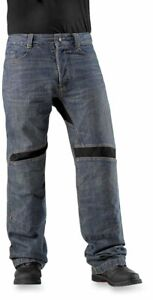 Icon victory jeans