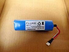 Fluke Ti20-RBP Rechargeable Battery Pack,(MG)