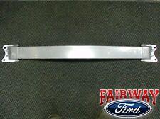 2011 thru 2014 Mustang BOSS 302 OEM Genuine Ford Parts Strut Tower Brace Bar NEW