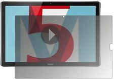 Huawei Mediapad M5 Pro 10 Zoll Pellicola Prottetiva Protezione Vista 4 modi