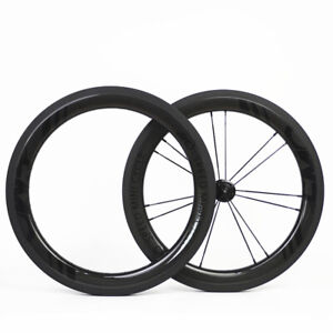 SMC/16 inch 349  carbon wheels set for Brompton 6 speed