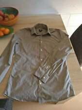 H&M Hemd (Grösse XS)