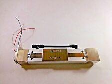 IAI Model DSCR-SA5-I-20-3-100-R-BR-N24-SP-100368070-H Linear Actuator
