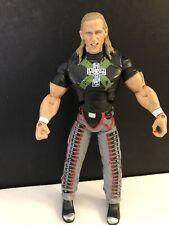 Shawn Michaels DX 2005 JAKKS WWE WWF WCW Wrestling Action Figures