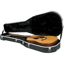 GATOR - GC-DREAD-12 - Etui pour Guitare Folk 12 Cordes