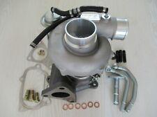 Billet 04-07 Subaru Impreza WRX STI DOCH 2.5L RHF55 VF39 Turbo Turbocharger