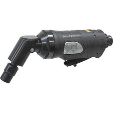 """SP AIR CORPORATION 1/4"""" Heavy-Duty 120 Angle Die Grinder SP-7212"""