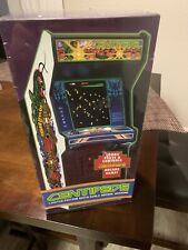 REPLICADE CENTIPEDE BY NEW WAVE TOYS 1/6 SCALE ARCADE GAME NEW