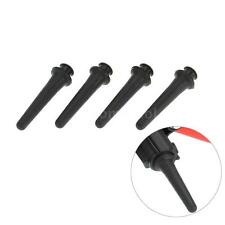 Brand New 4Pcs XK X250-015 Rubber Feet Pad (for XK X250 RC Quadcopter)