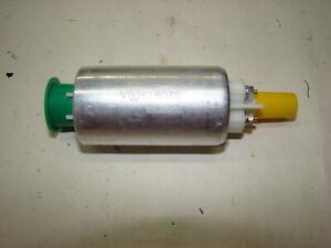 77-94 Alfa Romeo Spider Bosch Replacement In Tank Pump