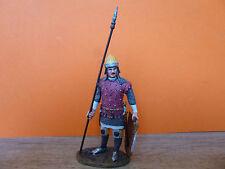 PIETON DELPRADO = CAVALIER CUMAN HONGROIS 1375
