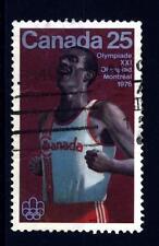 CANADA - 1975 - Olimpiadi estive, Montreal (1976)