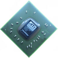 ATI SB750 CHIPSET DRIVER FOR PC