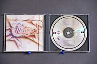 CHICAGO – CHICAGO 17 - 10 TRACK 1984 CD - 1st Class Mail