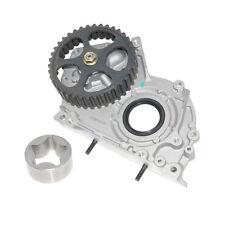 Pompe dell'olio Opel Astra G,H Combo Corsa C Meriva 1.7 DTI / CDTI 98060385