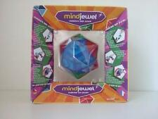 Mind Jewel bargain price 3D Puzzle, Brain Teaser Christmas, Birthday or for fun
