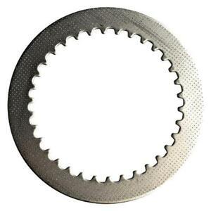 Ducati 749 R, 749R 04 05 06 SBS Clutch Plates Full Set EO Quality 40101