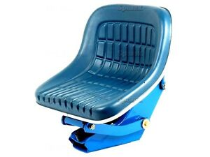 FORD 3000 4000 5000 7000 SEAT ASSEMBLY AS ORIGINAL STYLE.