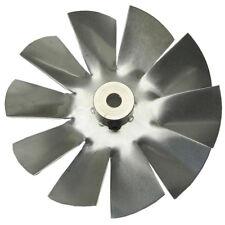 Paddington Padding Press Parts By Nitney Corp 5 Fan Blade