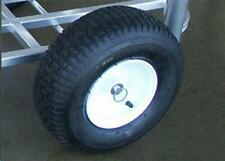 Cpi 15 x 6.00-6 Replacement Wheel for Large Fishing Cart 22485