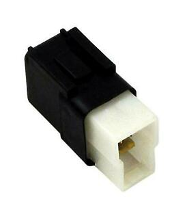 Genuine Nissan Horn Relay 25630-79960