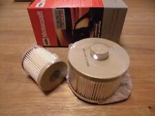 2004 - 2010 Ford Econoline E-350 , E-450 , 6.0 Power Stroke , Diesel Filter Kit