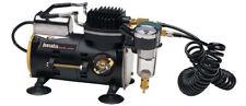 Iwata Studio Series Sprint Jet compressor - C-IW-SPRINT