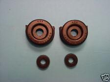 Alfa Romeo Giulia Rear Wheel Cylinder Kit  SP2084