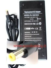 Alimentatore per ASUS 12V 3A 36W NGPW1013 PC 900 1000 1002 S101 ext,4,8 int 1,7