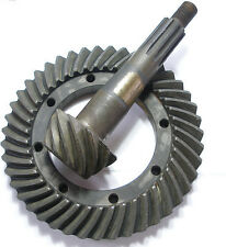 Fiat 1800 - 1800 B Ring and Pinion , NEW, original FIAT