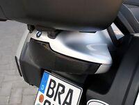 LED Rücklicht Heckleuchte Blinker schwarz BMW R 850 RT R 1100 RT R 1150 RT