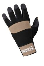 ***NEW*** Noble Outfitters Hay Bucker Pro Dupont Kevlar Gloves - Size XL