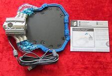 Skylanders superchargers ps3, PlayStation 3 Skylander portal, nuevo
