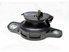 For 2009-2013 Subaru Forester Engine Mount Front Right 13313RJ 2010 2011 2012