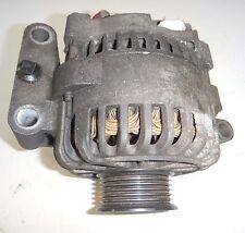 2002 Ford Escape Alternator Used V6 3.0L
