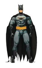 DC Comics Big Figs Evolution Actionfigur Batman (Rebirth) 48 cm