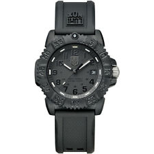 Luminox Navy Seal Colormark 38mm 7051BO Watch