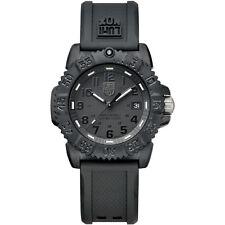 Luminox Navy Seal Colormark 38mm 7051BO Watch