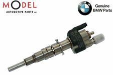 BMW Fuel Injector Index 12 N54 N63 135 335 535 550 750 X5 X6 13538616079