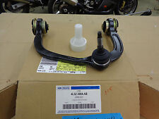 FORD OEM NOS 4L3Z-3084-AB Right Upper Complete Control Arm Assembly F150 Truck