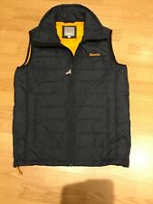 """Bench Gilet Immaculate Size S Chest 40"""""""