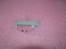 Toshiba Satellite L745 L745D L645 L645D Hard Drive/HDD Caddy/Bracket with screws
