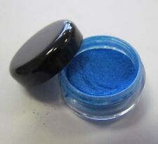 PIGMENT POWDER 3ml mica additives acrylic nail art glitter