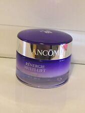 Lancome Renergie Multi Lift Creme SPF15 - All Skin Types - Full Size - 50ml